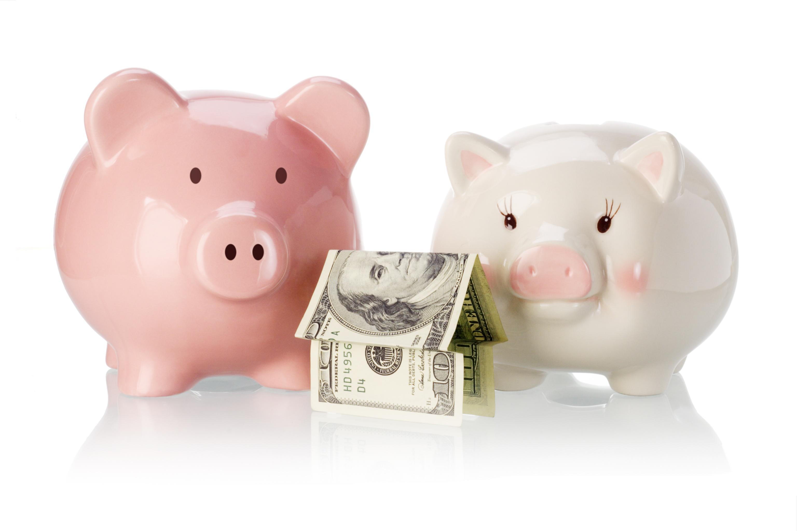 コインパーキング・駐車場経営をする際に関係する税金について