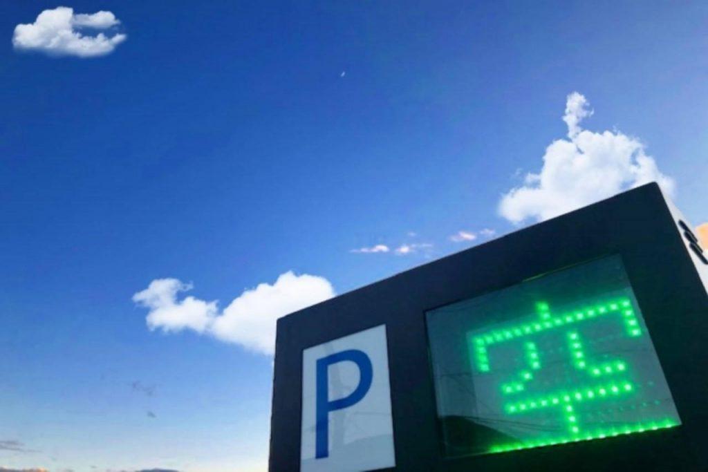【おすすめ3選】コインパーキング・駐車場のデッドスペース活用法
