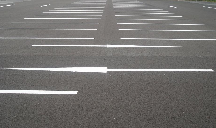 損益を考えて黒字化するための駐車場運営方法のポイントとは?